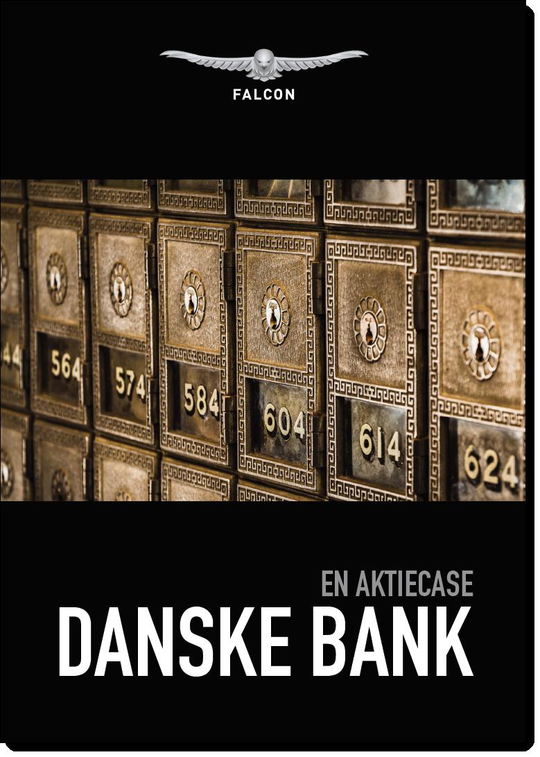 danske bank momentum