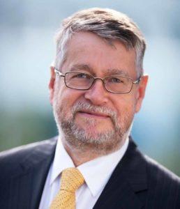 Jesper Jarlbæk, Falcon Fondsmæglerselskab