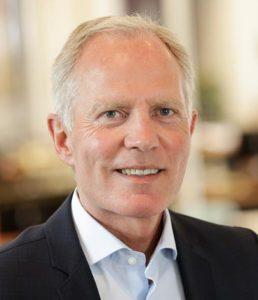 Mikael Jakobsen