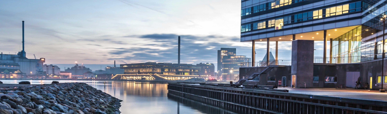 Navitas Aarhus